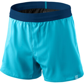 Dynafit Alpine 2 Shorts Mujer, silvretta